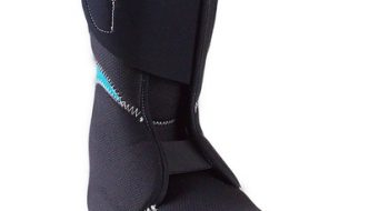 Palau Tour Lite Pro Evo Ski Boot Liner Review